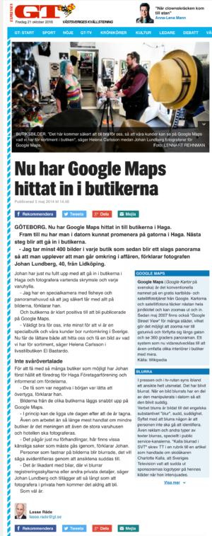 nu-har-google-maps-hittat-in-i-butiker_-http___www-expressen-se_gt_nu-har